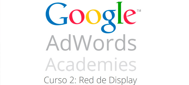 google-adwords-red-display