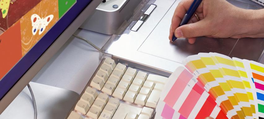diseno-emailing-ecommerce
