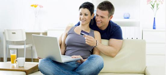 Como aumentar las ventas de tu tienda online