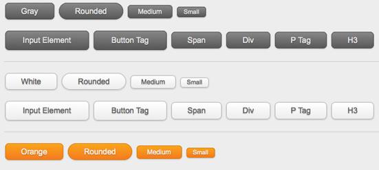 Maquetación de páginas web con CSS3