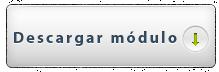 descargar-modulo-prestashpop