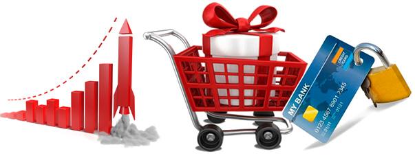 Optimizar el tiempo de carga de tu tienda online
