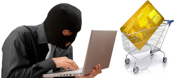 Evitar el fraude en nuestra tienda online