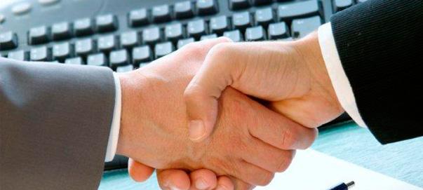 Tipos de venta online B2B o B2C
