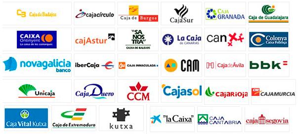 Módulo Prestashop 1.5 Pago con tarjetas CECA