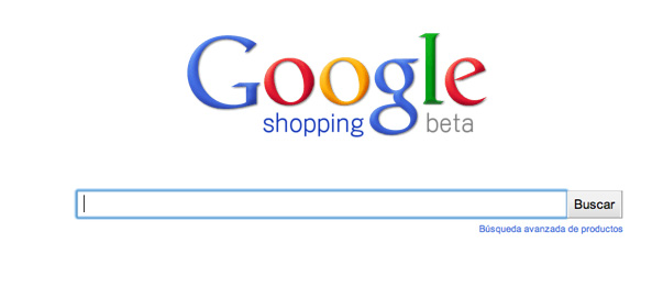 Google Shopping para Prestashop 1.5