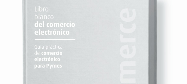 Libro blanco de comercio electrónico edición 2012