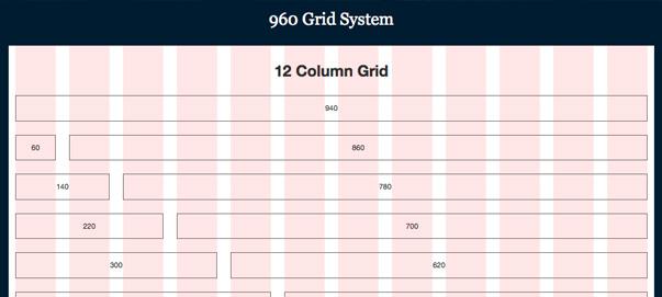 960-gryd-system