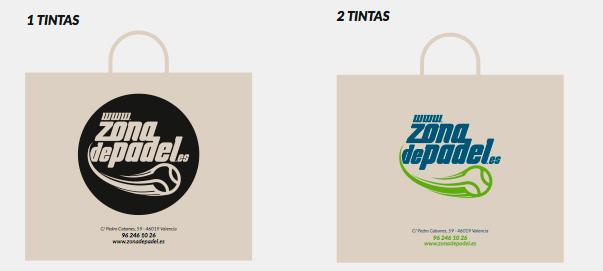 bolsas-publicidad