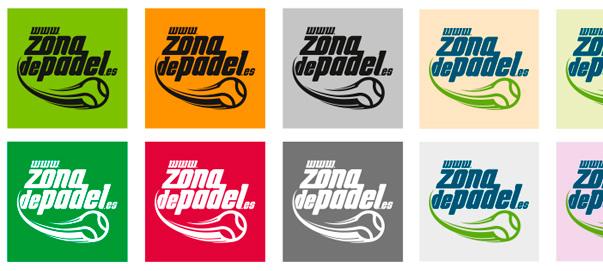 logo-aplicaciones