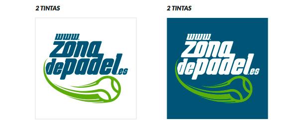 logotipo-zona-de-padel