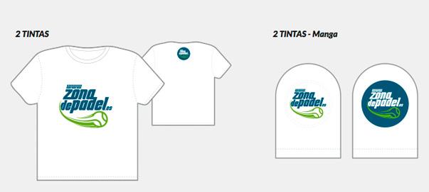 zonadepadel-camisas