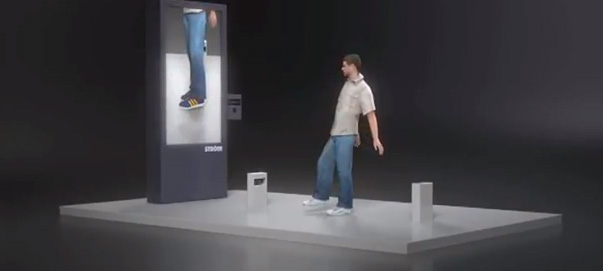 Vender calzado por internet