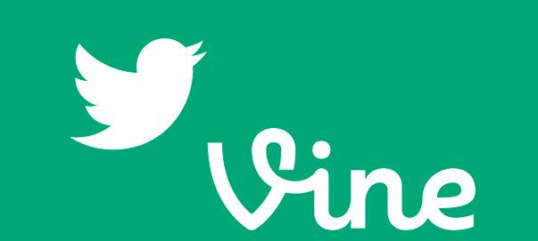 vine-twitter