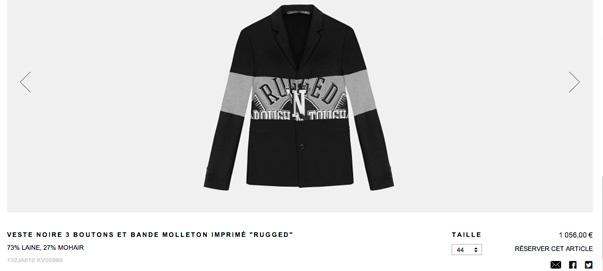 detalle-producto-tienda-moda