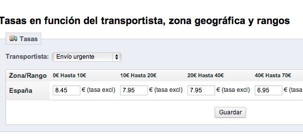 precios-transporte-prestashop-1.5