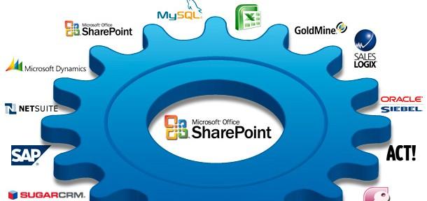 Sincronizar Prestashop con un ERP o herramientas de proveedores