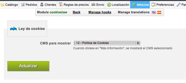 administracion-prestashop-15-cookies