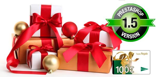 modulo-prestashop-tarjeta-regalo