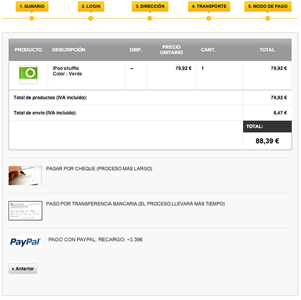 paypal-recargo-visualizacion-pago