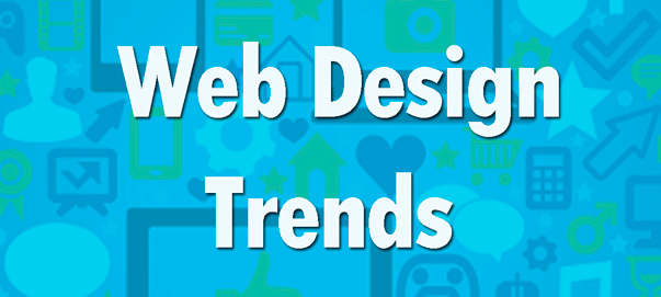 tendencias-web-2014
