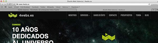 etiqueta-titulo-empresa-web