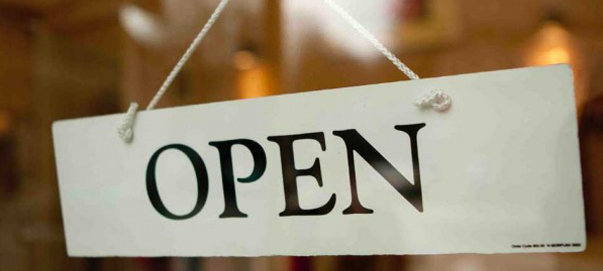 ecommerce-abierto