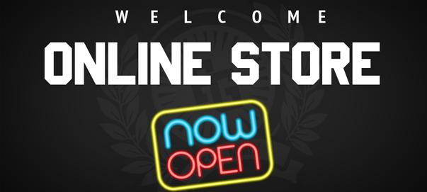 Puntos imprescindibles para lanzar una tienda online con éxito.