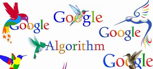 Tiendas Online indexables y apetecibles por Google