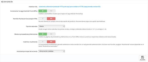 activar-ssl-prestashop-1.6