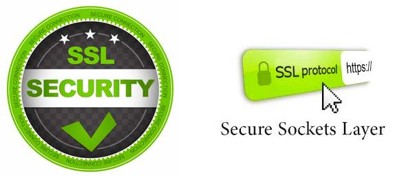 Certificados SSL para Prestashop