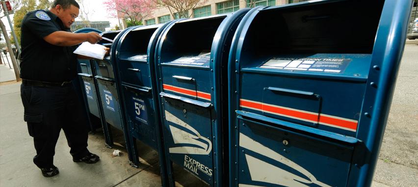 Haciendo mailings efectivos para ecommerce