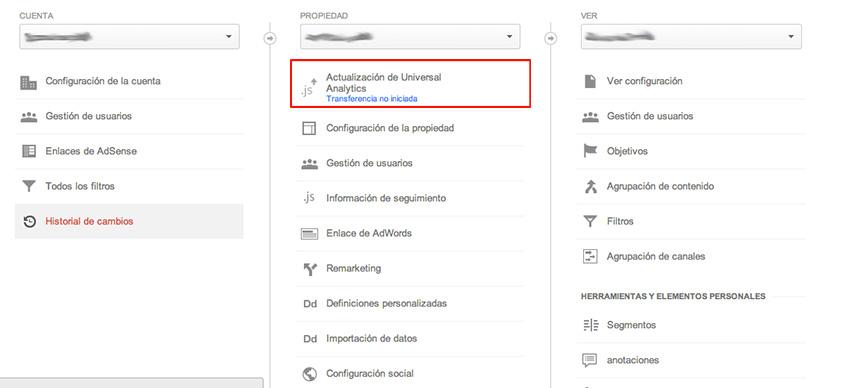 transferir-propiedad-google-analytics