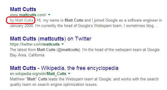 matt-cutts-authorship-sin-foto