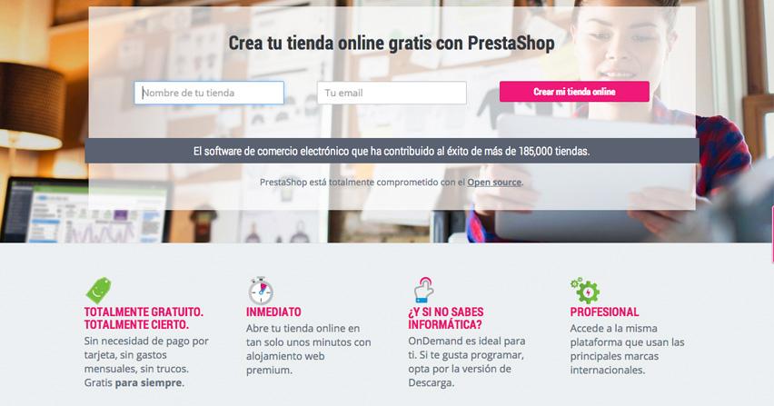 pretabox-2015.-facilidad-uso