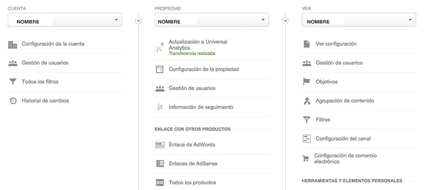 configuracion-google-analytics-prestashop