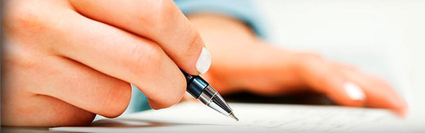 escribiendo-contenidos