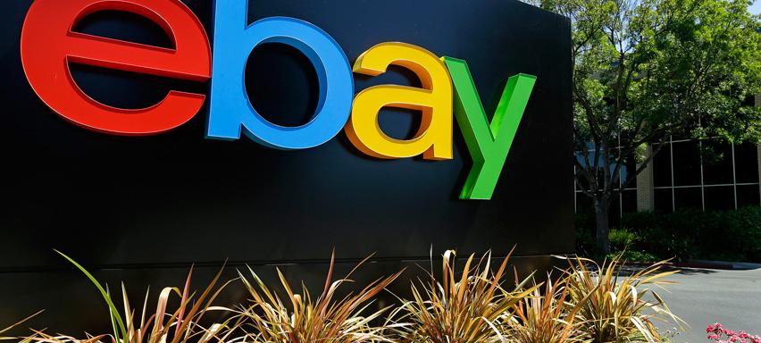 Integración de Prestashop con Ebay
