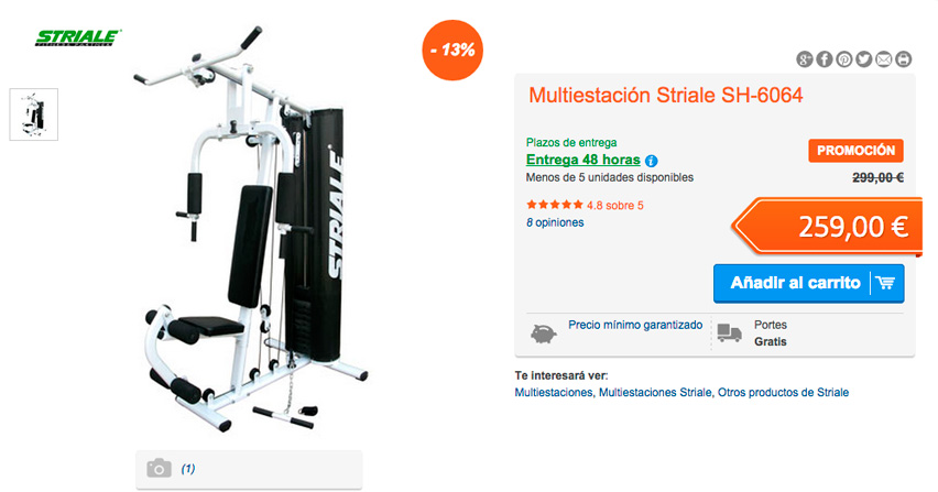 producto-fitness-ecommerce