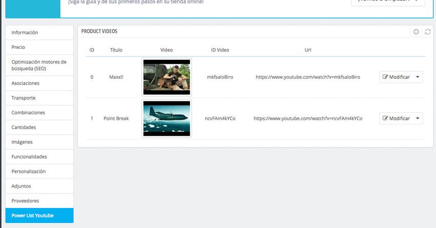 detalle-paginas-productos