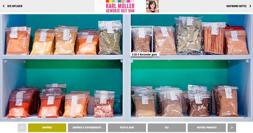 tienda-semana-prestashop-kiezkaufhaus