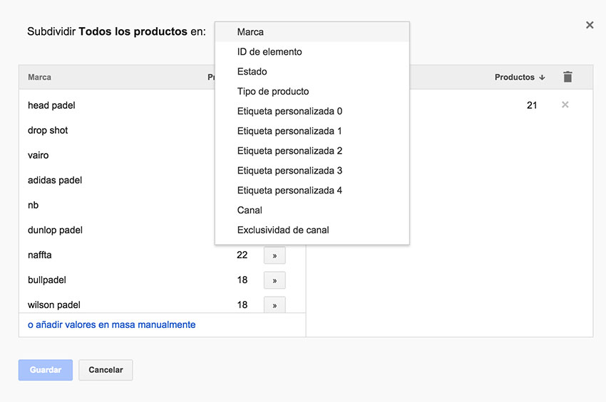 guardar-por-marcas-google-shopping