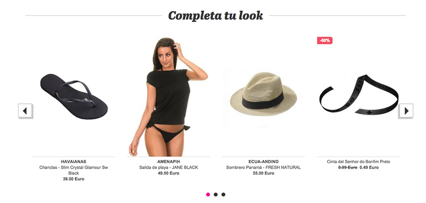 looks-ropa