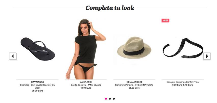 looks-ropa