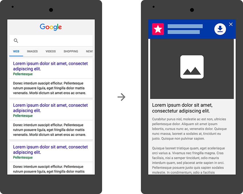 penalizacion-google-instalar-app