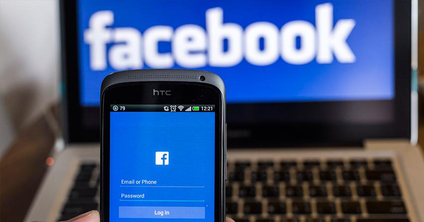 Facebook presenta novedades para facilitar la compra online desde el móvil