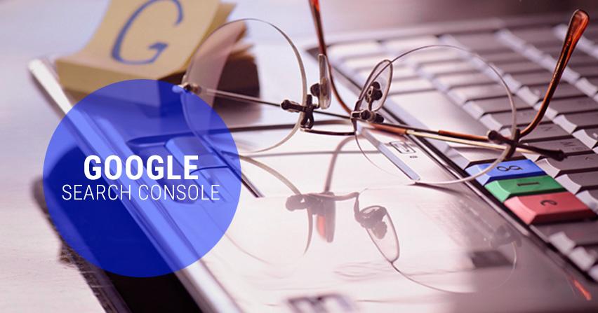 ¿Qué puede hacer Google Webmaster Tools por tu tienda online?