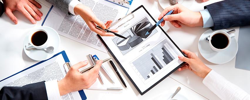 analisis-ecommerce