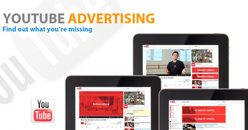 Cómo hacer una campaña adwords para videos