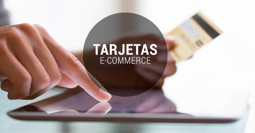 Como aceptar pagos con tarjeta de crédito en tu tienda online